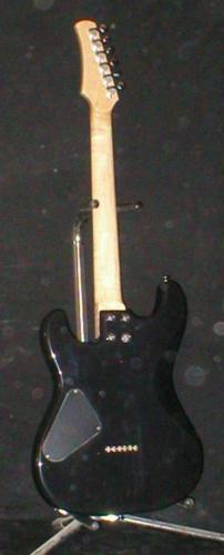 Strat 2